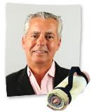 Peter Tahmin
