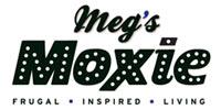 Meg's Moxie