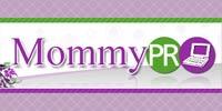 Mommy PR