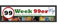 Week99er
